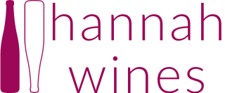 Hannah Wines | Viinipalvelu